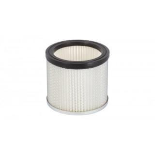 Филтър за прахосмукачка за пепел POWER PLUS POWDP6020A