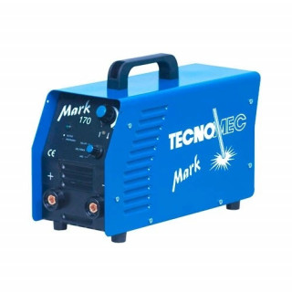 Електрожен инверторен Tecnomec MARK 170/G