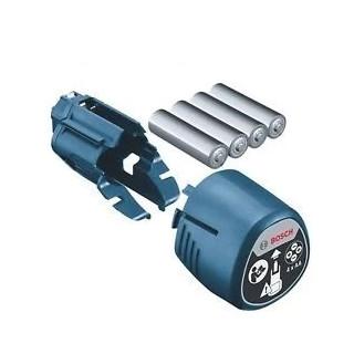 Адаптор за батерии Bosch АА