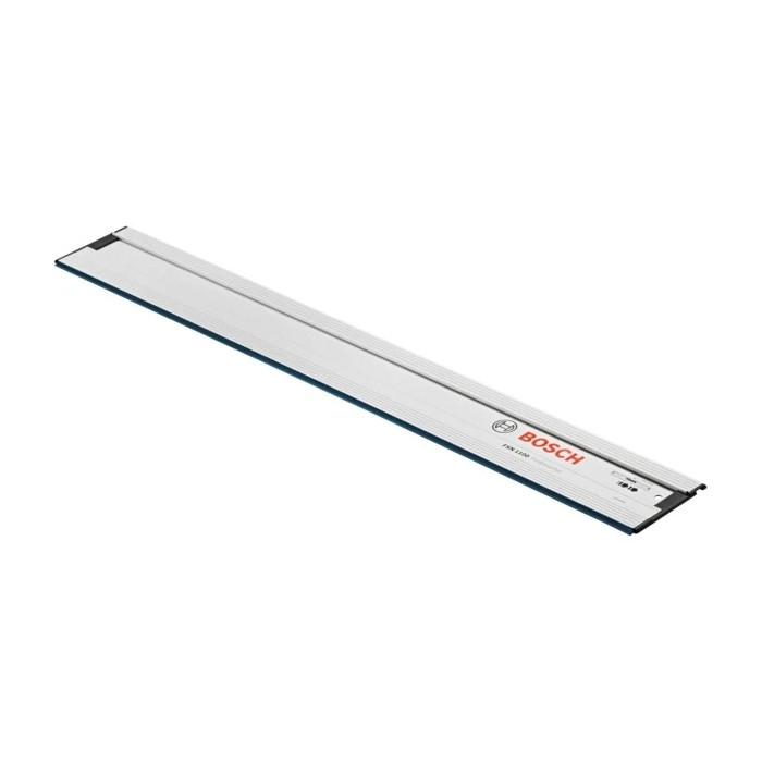 Линеал Bosch FSN 1100 Professional