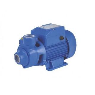 Електрическа Компактна помпа Gardenia QB60 - 35 л/мин