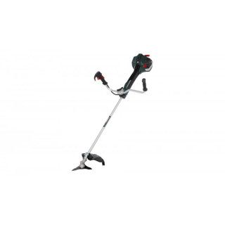 Моторен тример за трева и храсти POWER PLUS POWPG40140 /1,28к.с