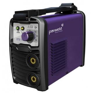 Инверторен електрожен PARWELD XTS 142
