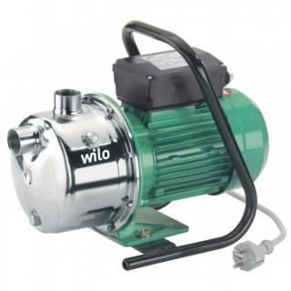 Водна помпа WILO WJ-202-X-EM