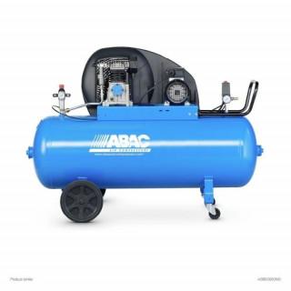 Въздушен компресор Abac A29B 200 CM3/320