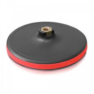 Плот за полирмашина Erba 180 mm