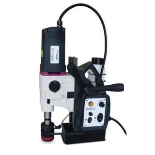 Магнитна бормашина OPTIdrill DM 36 VT / 230V