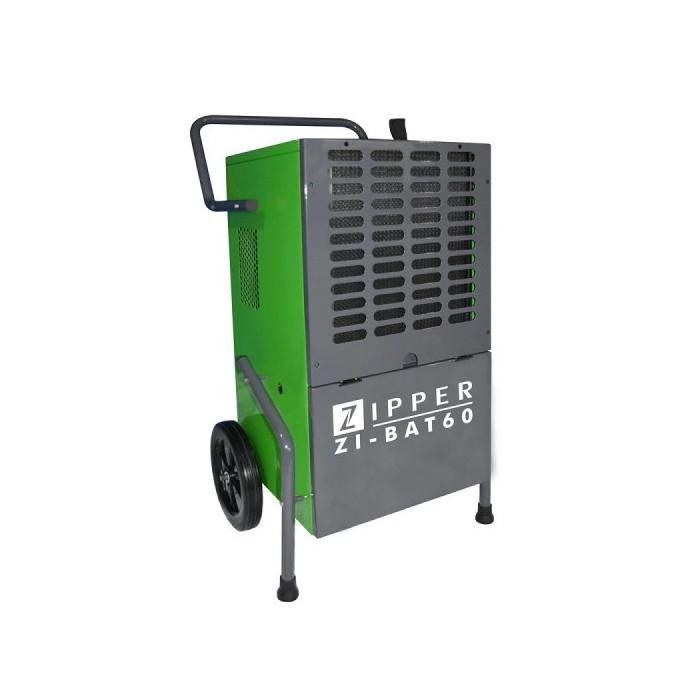 Индустриален изсушител ZIPPER ZI-BAT60 / 1.03 kW