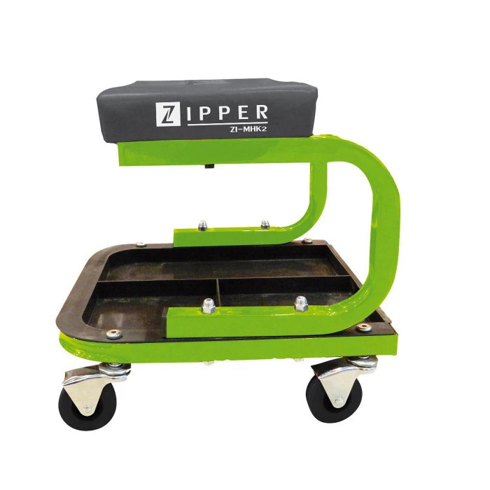 Работен стол мобилен ZIPPER ZI-MHK2