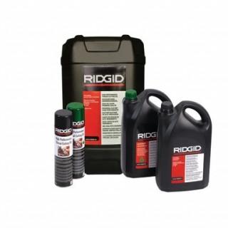 Синтетичен спрей за нарязване на резби RIDGID 12бр