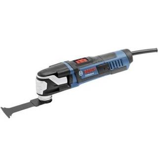 Многофункционален инструмент Bosch GOP 55-36 550W