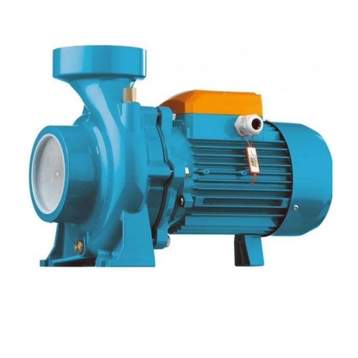 Центробежна помпа City Pumps ICH 150M 1100 W