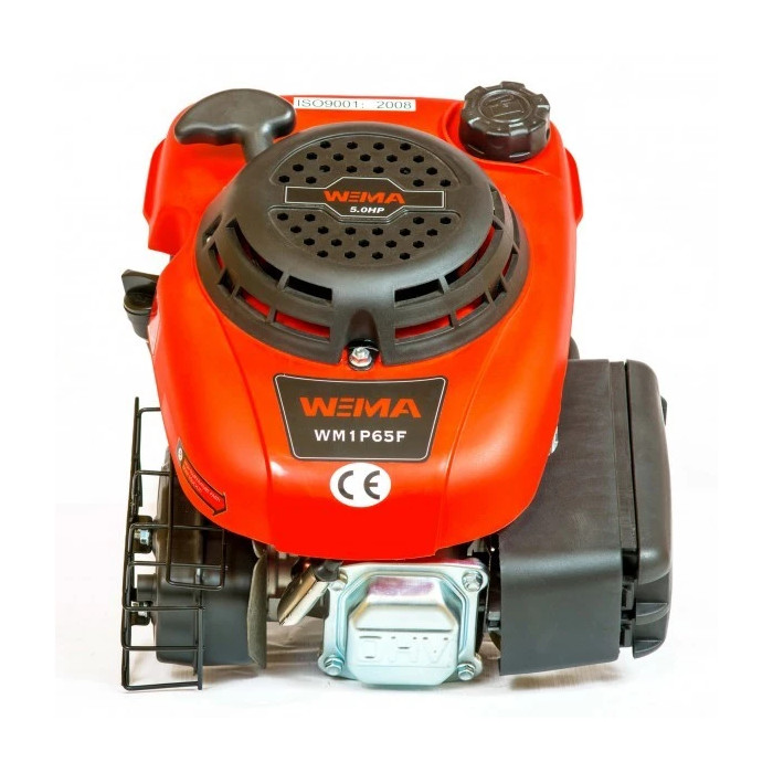 Бензинов двигател Weima WM1P65F/P
