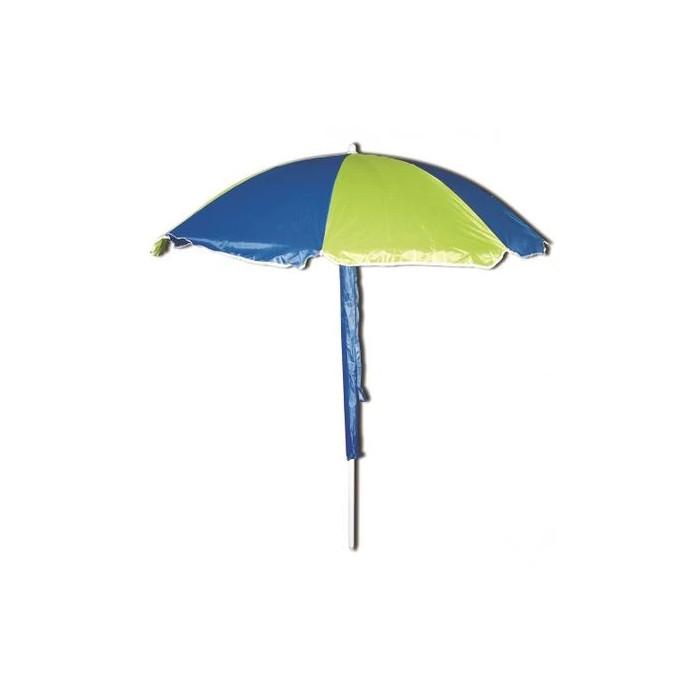 Плажен чадър 800mm тръба 19x22 TG