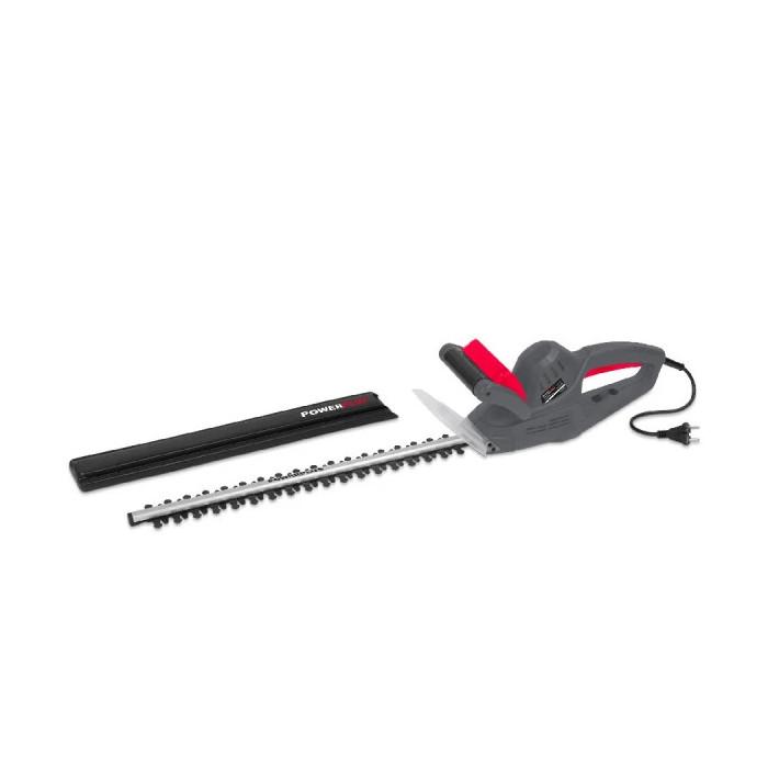 Храсторез POWER PLUS POWEG4010 520 W, 550mm