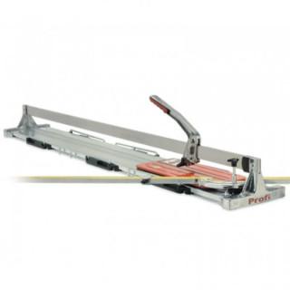 Машина за рязане на плочки Battipav Profi 60 ALU / 63 см