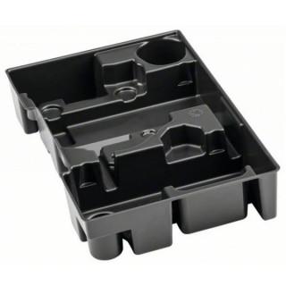 Вложка за консумативи за Bosch GKS 10,8 V 1/2 за L-Boxx 102