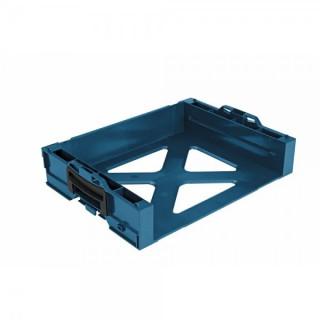 Система на захващане Bosch i-BOXX inactive rack Professional