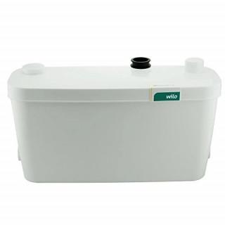 Помпена система за отпадни води Wilo HiDrainlift 3-35 / 400 W