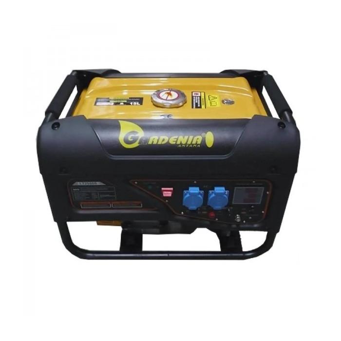 Генератор Gardenia LT2500S - 2.3 kW