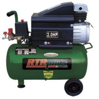 Компресор електрически RTR MAX RTM724 / 1.5 kW