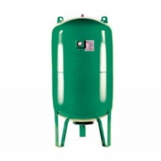 Разширителен съд със сменяема мембрана Wilo NEX 100L