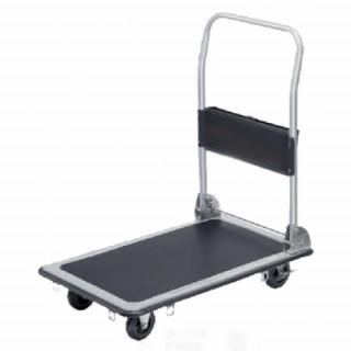 Платформена количка К2