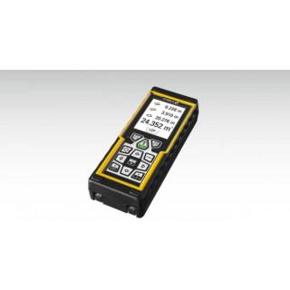 Лазерна рoлетка Stabila LD 520