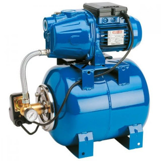 Хидрофорна помпа SPERONI HW. CAM 40/22-HL S/CE 0,60 kW  чугун