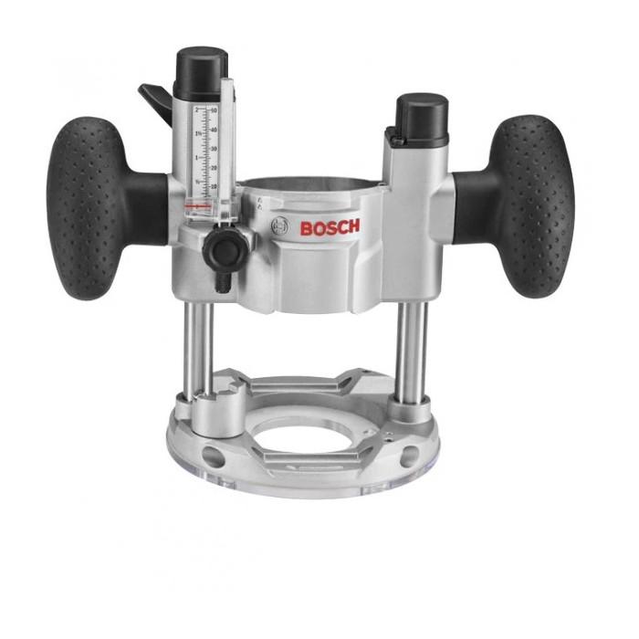 Потапящ модул Bosch TE 600