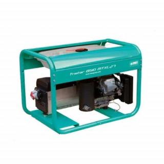 Генератор IMER TRISTAR 8510  EX