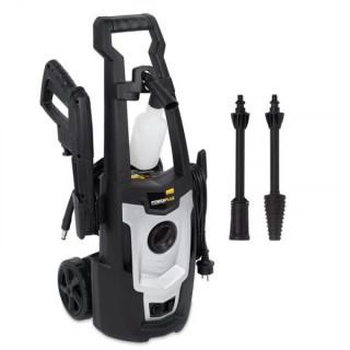 Водоструйка 110 bar POWER PLUS POWXG90405 / 1.4 kW