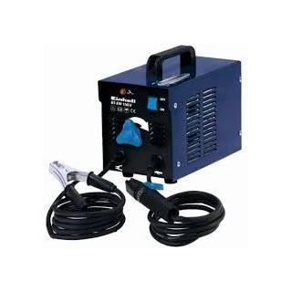 Електрожен BT-EW 150 V на Einhell