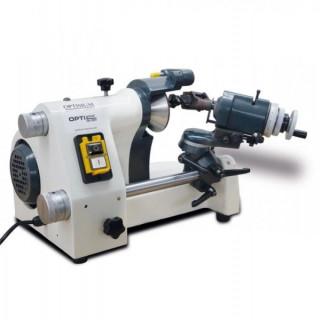 Заточваща машина OPTIgrind GH 20T / 400V