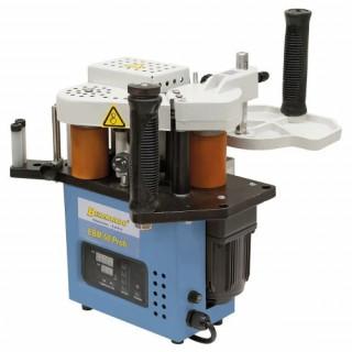 Кантираща машина BERNARDO EBM 60 PROFI