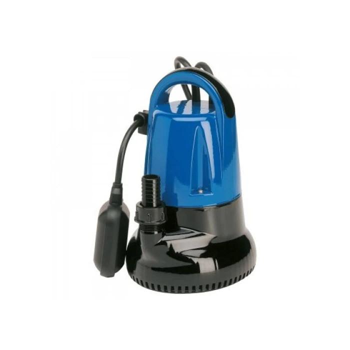 Електрическа потопяема помпа SPERONI TF 1000/S 1,0kW 1x230V