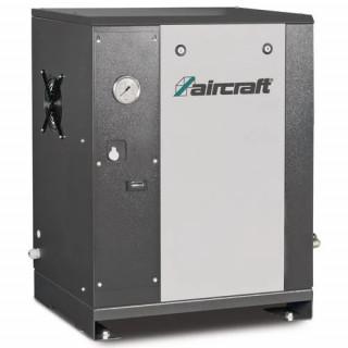 Koмпресор Aircraft A-MICRO SE 4.0-08 (IE3)