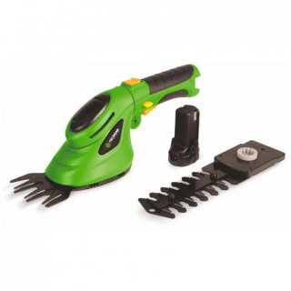 Акумулаторна ножица за трева FIELDMANN FZN 4101A