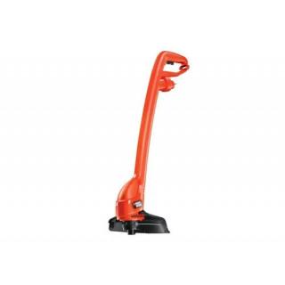 Тример - електрическа косачка за трева с корда BLACK&DECKER GL250
