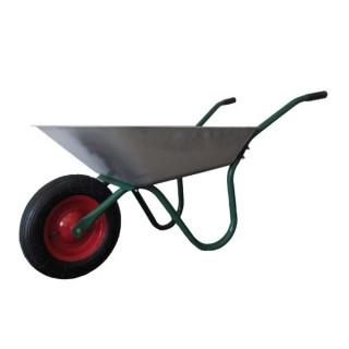 Строителна количка DJTR 070 RK