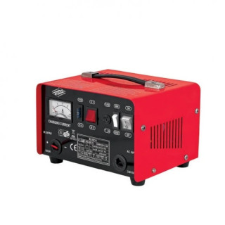 Зарядно за акумулатор Raider RD-BC11 12/24V /  7/3.5A
