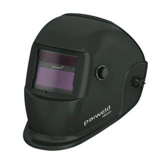 Фотосоларен шлем PARWELD XR935H