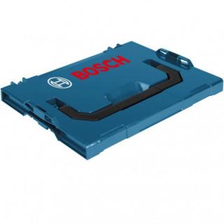 Капак Bosch i-BOXX rack lid Professional