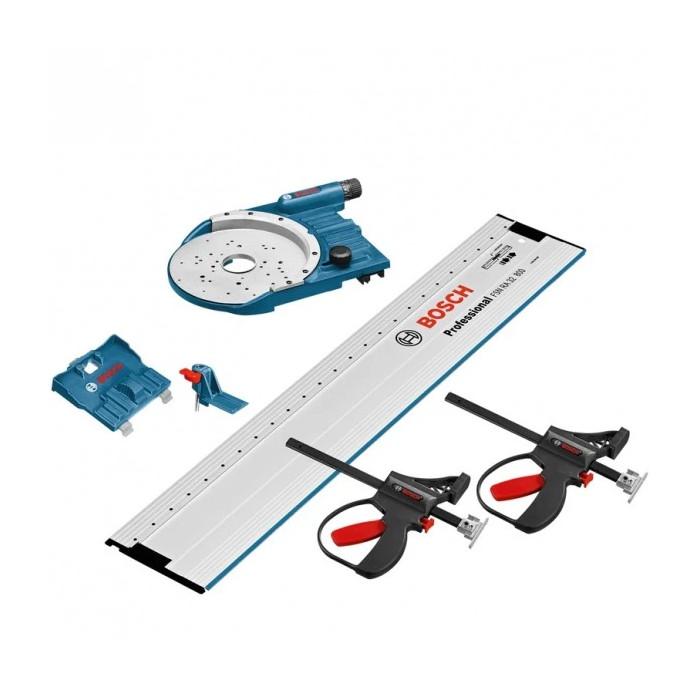 Комплект системен пакет Bosch FSN OFA 32 KIT 800  Professional