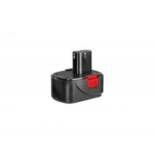 Skil Акумулаторна батерия (12 V 1,5 Ah NiMH)