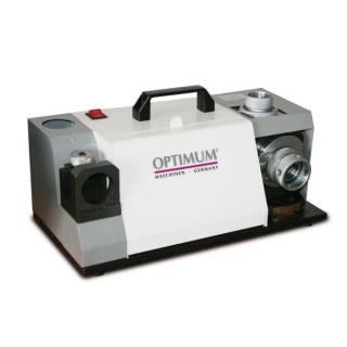 Заточваща машина OPTIgrind GH 15 T / 230V
