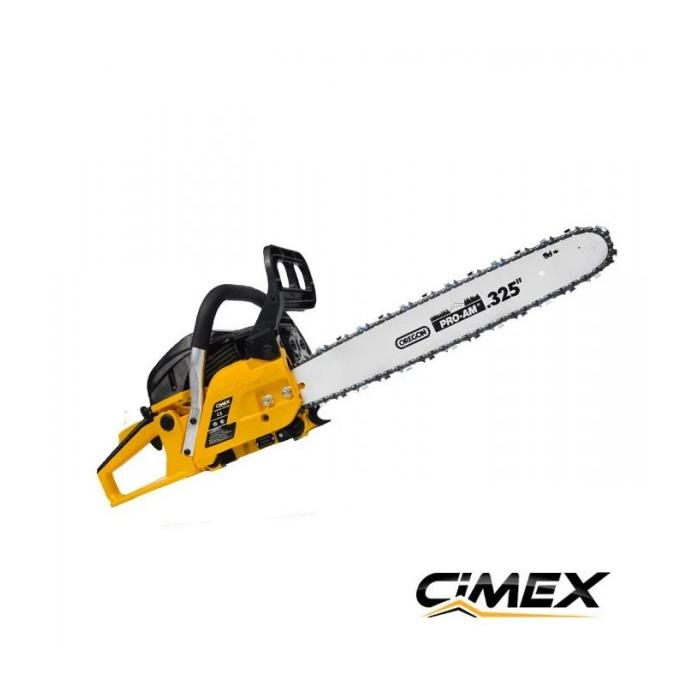 Моторен трион CIMEX MS500-18 45 см.