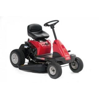 Тракторна косачка MTD Smart Minirider 60 SDE