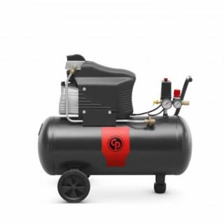 Компресор Chicago Pneumatic CPRA 50 L20 MS / 1,5 kW 8 bar 50 л