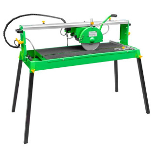 Машина за рязане на строителни материали ZIPPER ZI-FS250 / 1.5kW